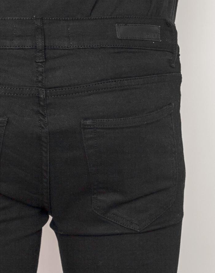 Kalhoty - RVLT - 5071 DENIM SKINNY