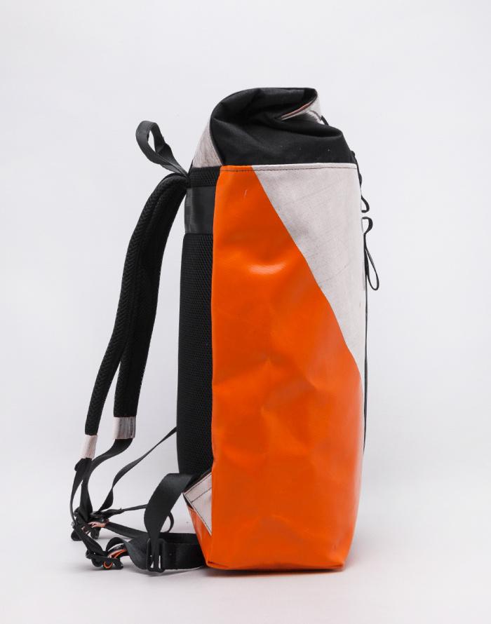 Kalhoty - RVLT - 5172 DENIM SLIM