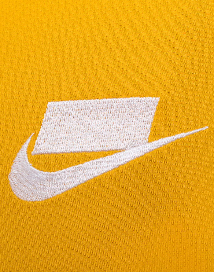 Triko - Nike - Sportswear NSW Top