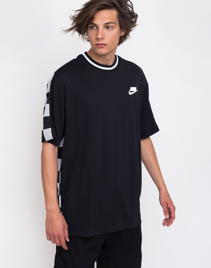 finest selection online retailer picked up T-Shirt - Nike - Sportswear NSW Top