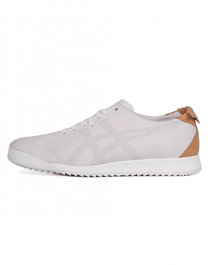 huge discount 8997e eb0a9 Sneakers - Onitsuka Tiger - MEXICO 66 SAECULI