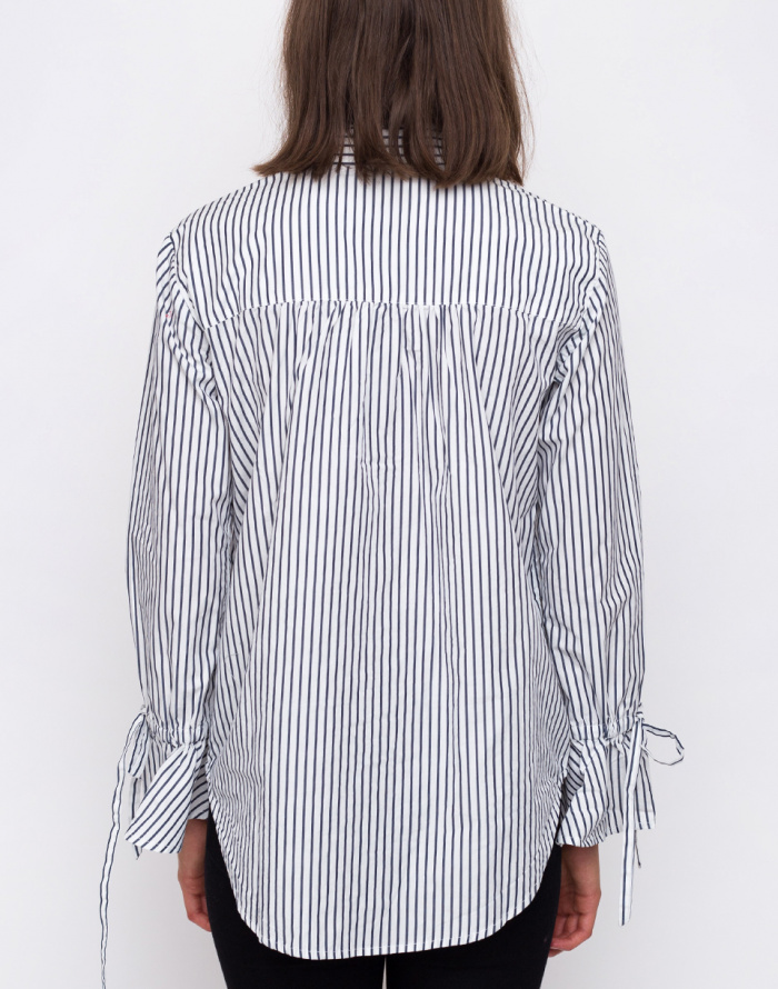 Shirt Levi's® Elsie