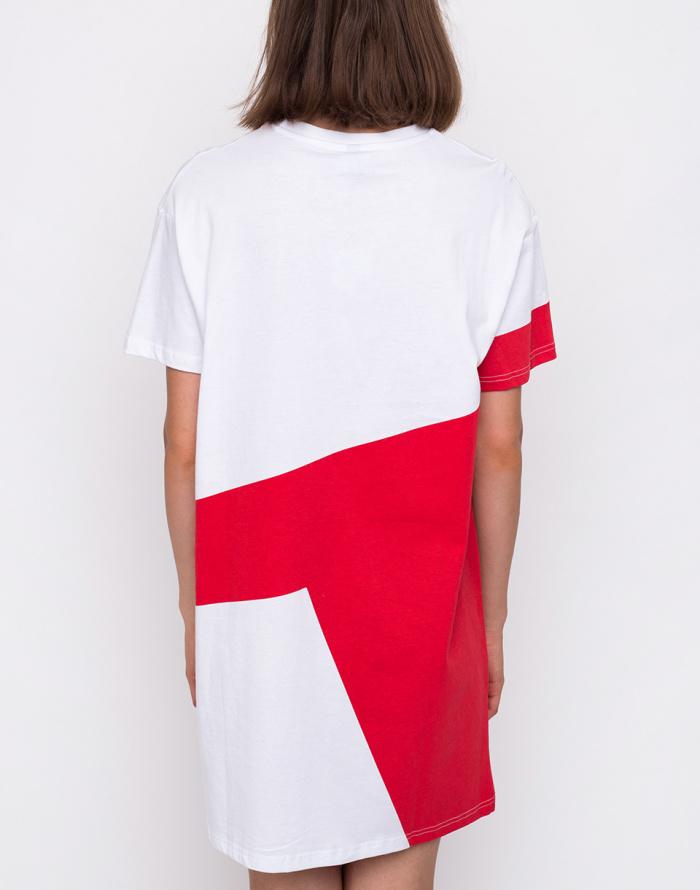 Šaty - Ellesse - Belepano