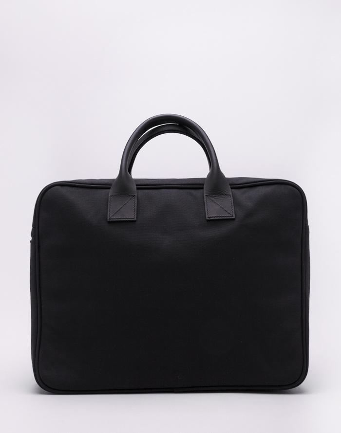 Messenger bag - Sandqvist - Emil