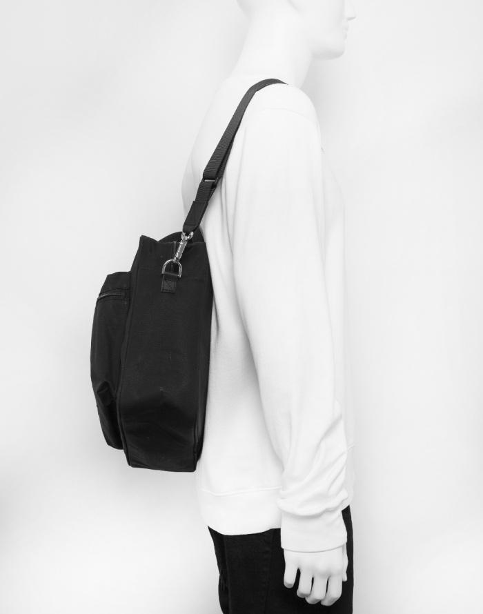 Messenger bag Sandqvist Emil