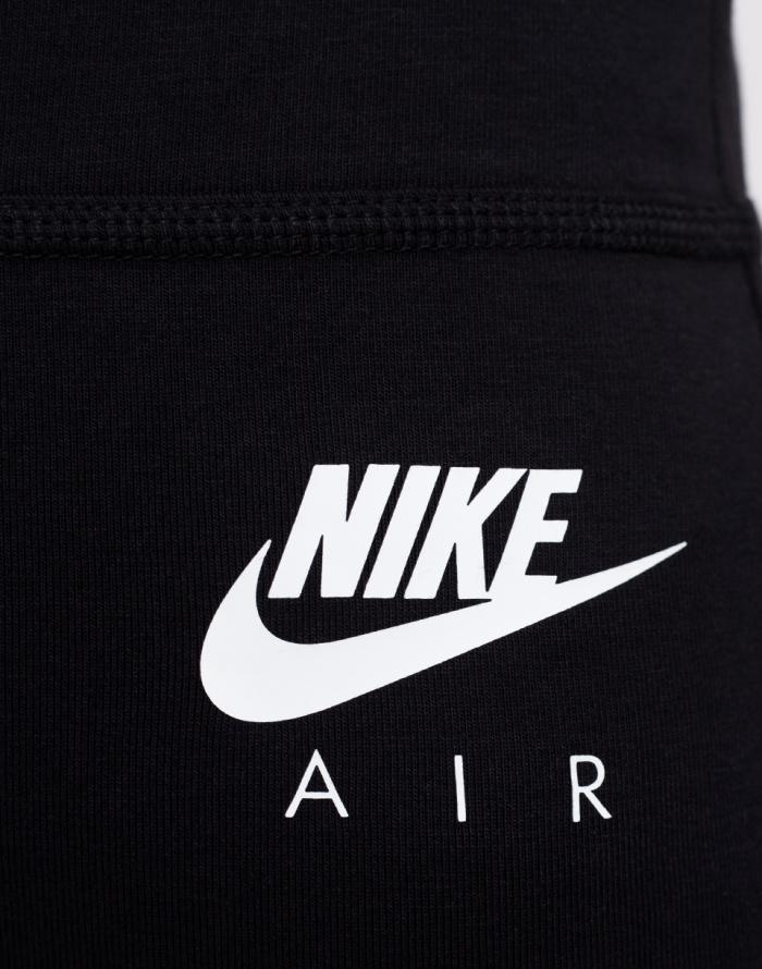 Sukně - Nike - Air Skirt
