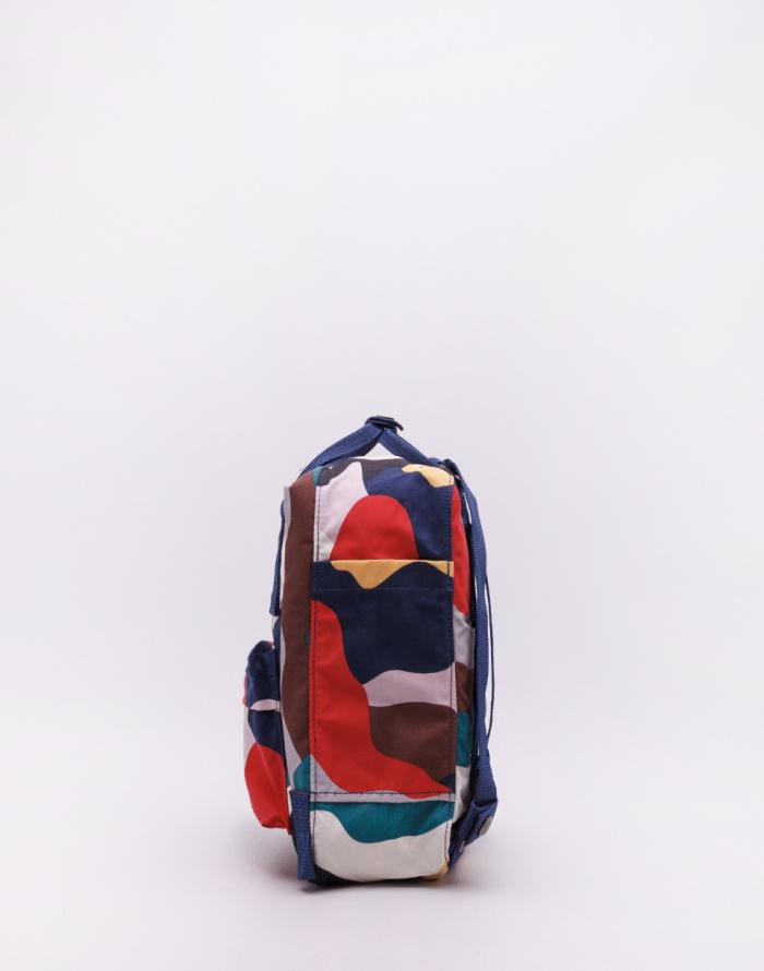 Batoh - Fjällräven - Kanken Art Mini