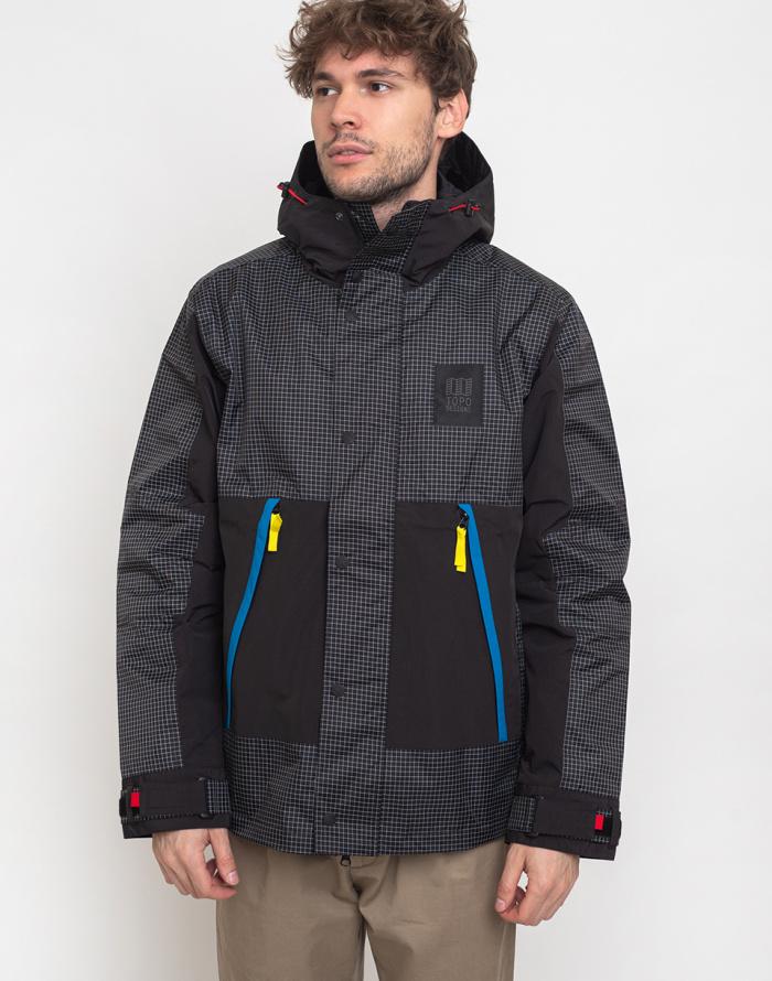 Bunda Topo Designs Subalpine Jacket