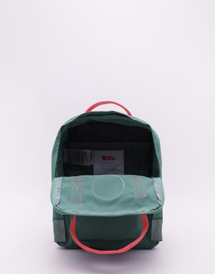 Batoh - Fjällräven - Kanken Mini