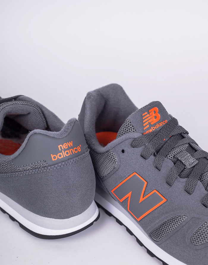 detailed look 4882d e2a44 Sneakers - New Balance - MD373