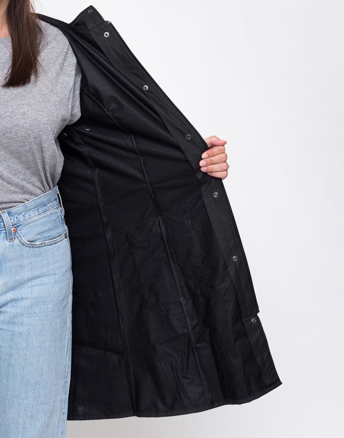 Pláštěnka - Rains - Curve Jacket