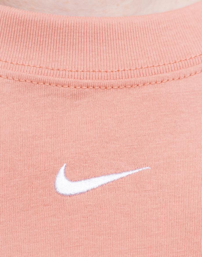 Triko - Nike - Sportswear Essential