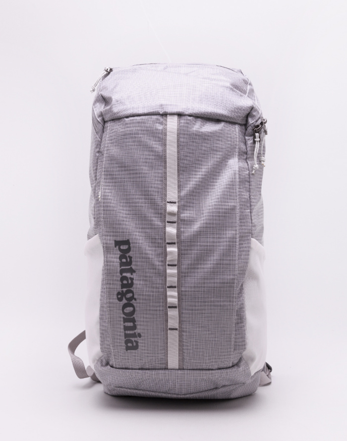 Batoh Patagonia Black Hole Pack 25 l