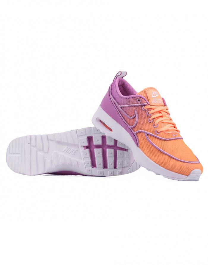 Tenisky - Nike - Air Max Thea Ultra SI