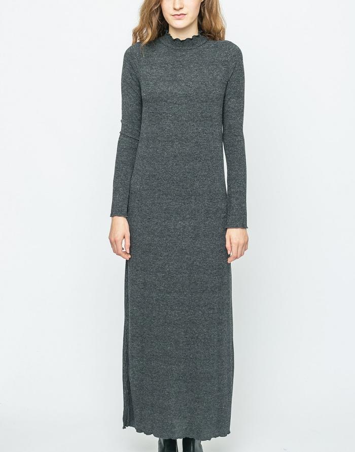 Šaty - Sparkz - Lilja