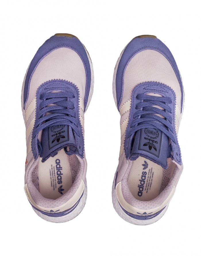 Tenisky - adidas Originals - Iniki Runner