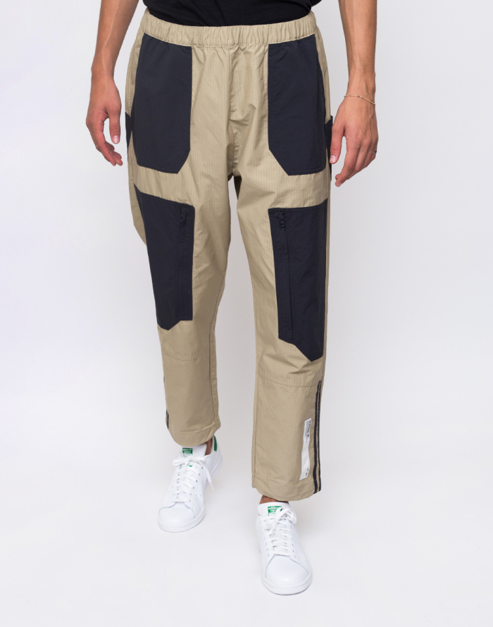 Kalhoty adidas Originals NMD Track Pant