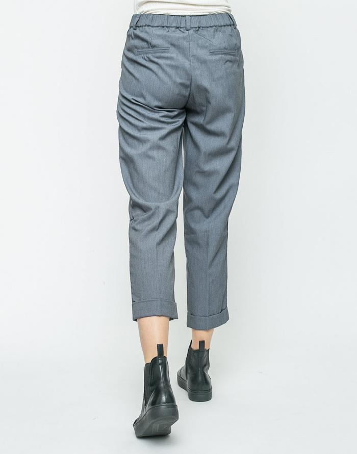 Kalhoty - Sparkz - Kianna