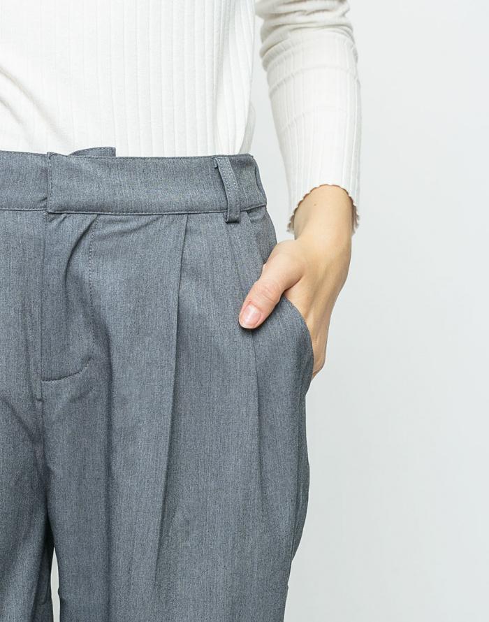 Kalhoty - Wemoto - Laila