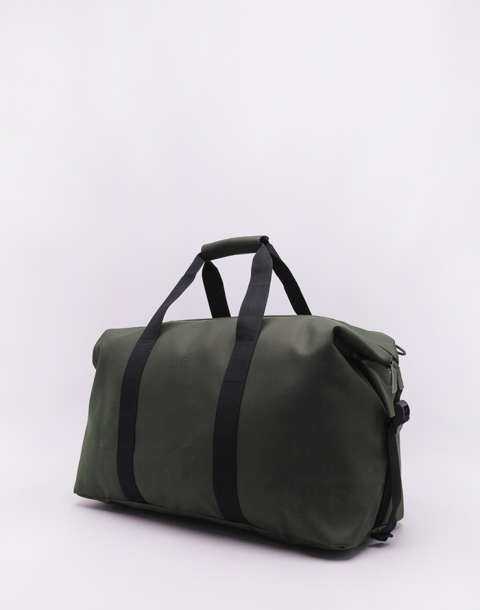 Duffel Bag - Rains - Weekend Duffel
