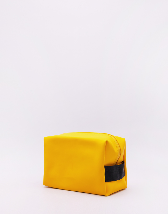 Kosmetická taštička - Rains - Wash Bag Small