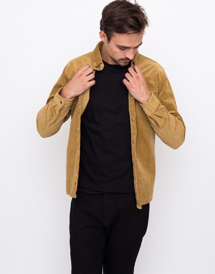 Košile - RVLT - 3639 Shirt