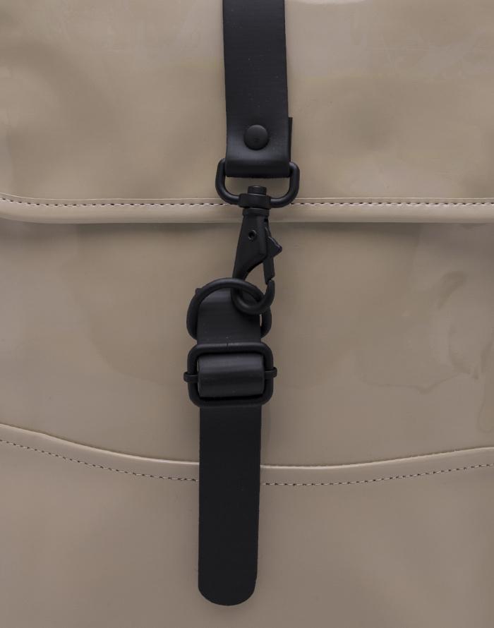 Backpack - Rains - Holographic Backpack Mini
