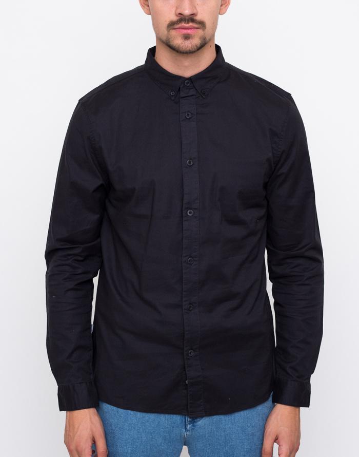 Košile - RVLT - 3004 Shirt