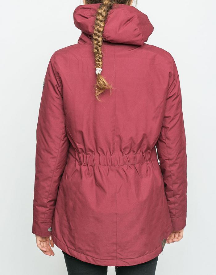 Bunda - Ragwear - Monade