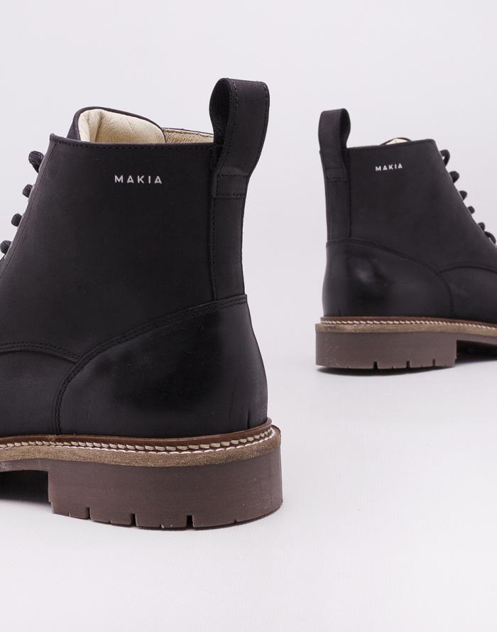 Boots Makia Avenue Boot