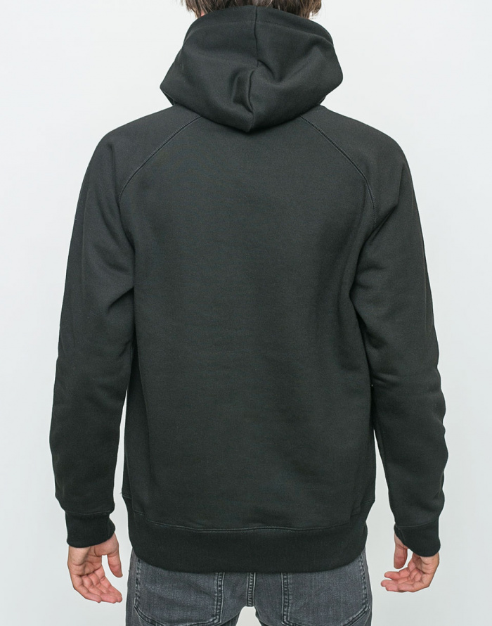 Mikina - Carhartt WIP - Hooded Chase