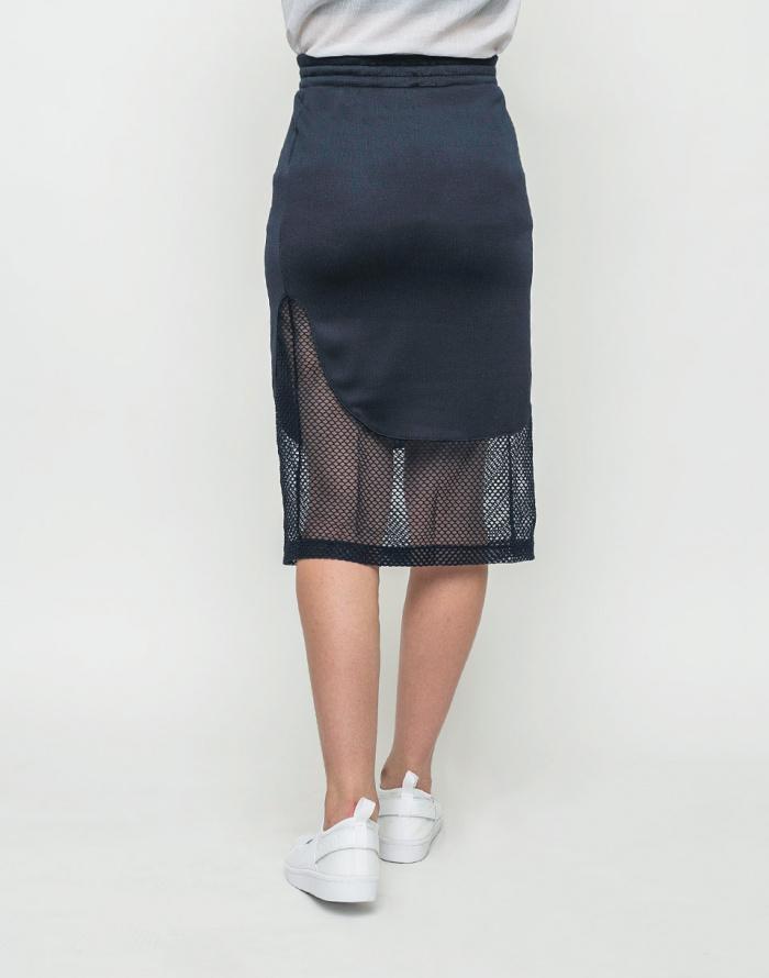 Sukně - adidas Originals - Osaka