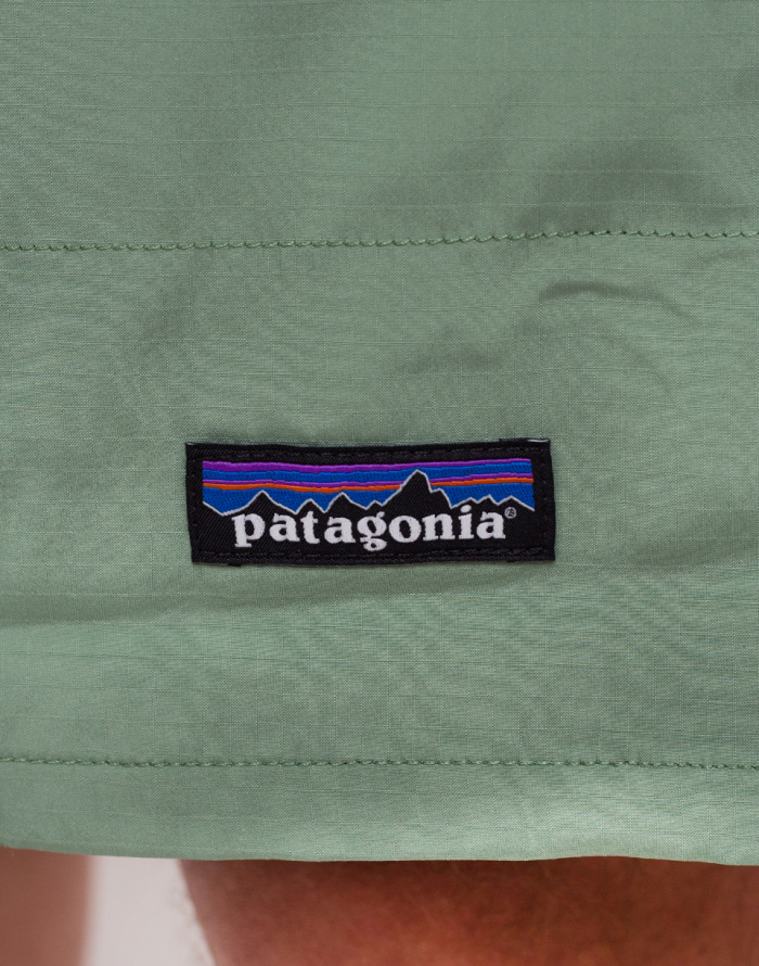 Swimwear - Patagonia - Baggies Lights