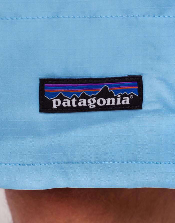 Plavky - Patagonia - Baggies Lights