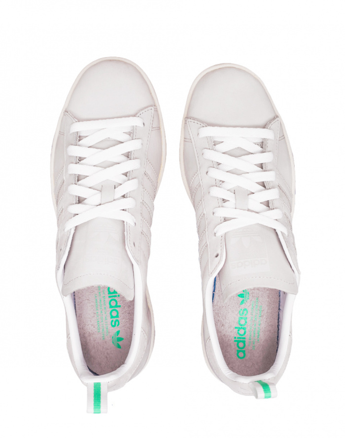 Tenisky - adidas Originals - Campus