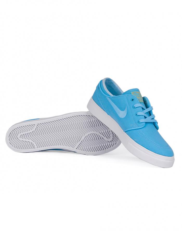 Tenisky - Nike - SB Zoom Stefan Janoski Canvas CPSL