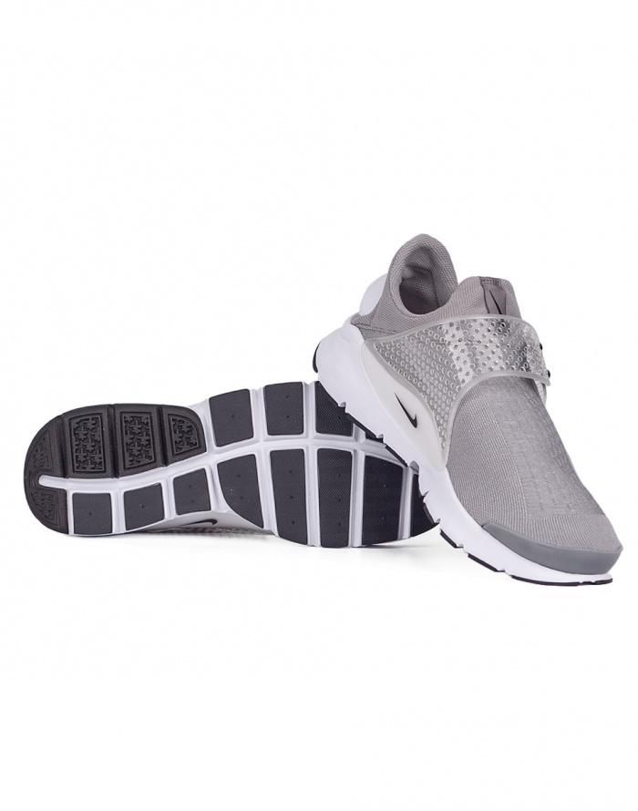 Tenisky - Nike - Sock Dart