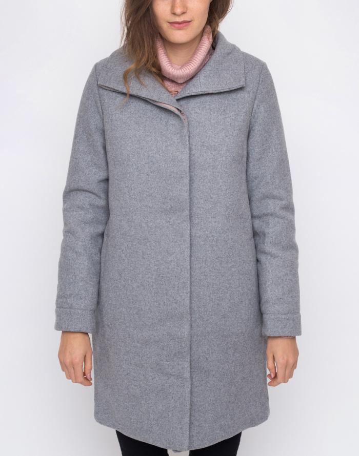 Kabát Wemoto Lotta