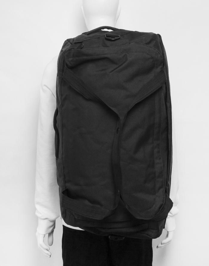 Duffel bag Herschel Supply Outfitter 70