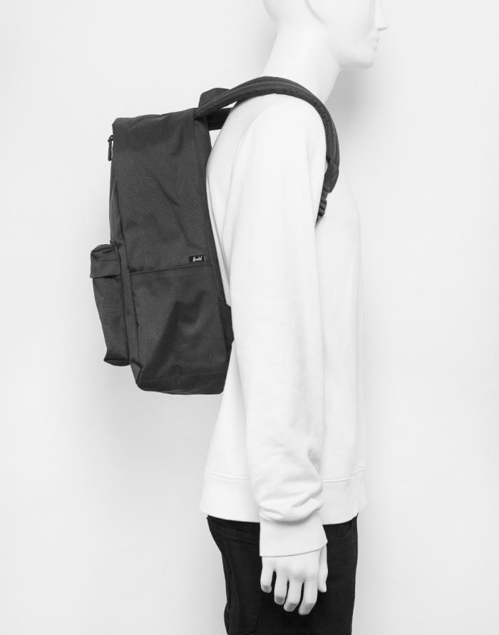 Backpack Herschel Supply Classic XL