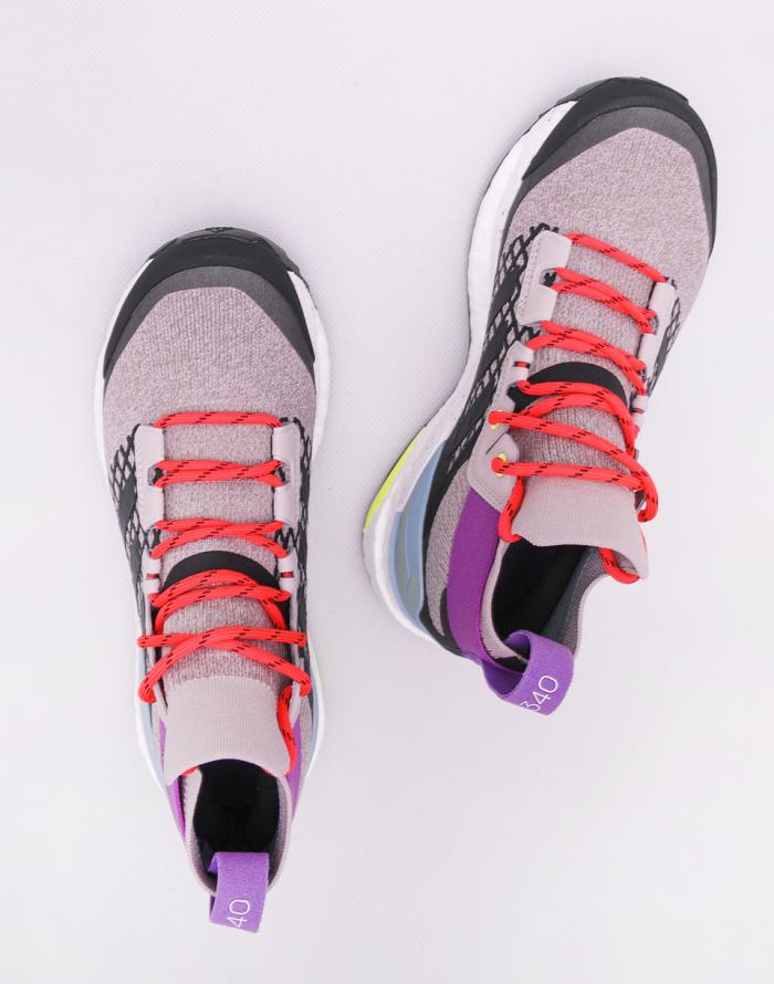 Tenisky adidas Performance Terrex Free Hiker