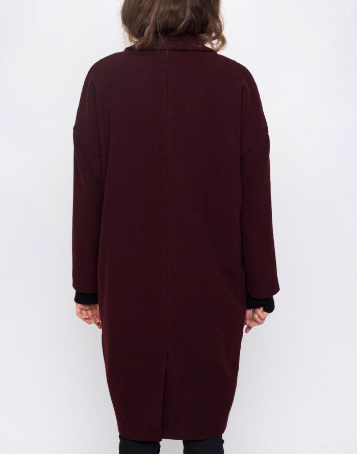 Kabát - Wemoto - Suki