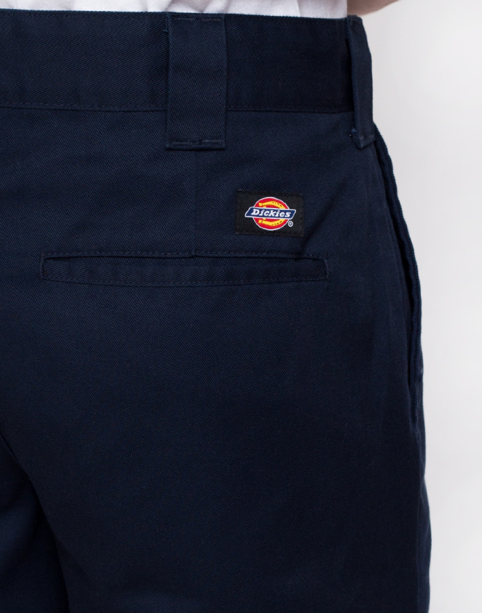 Chinos Dickies Slim Fit Work Pant