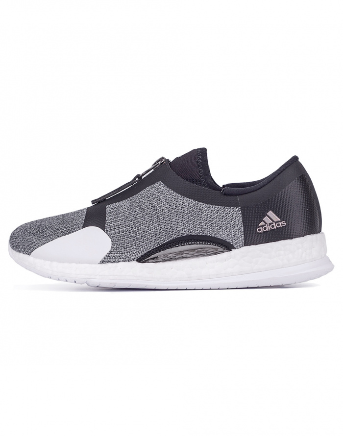 Sneakers adidas Performance Pure Boost x Trainer Zip