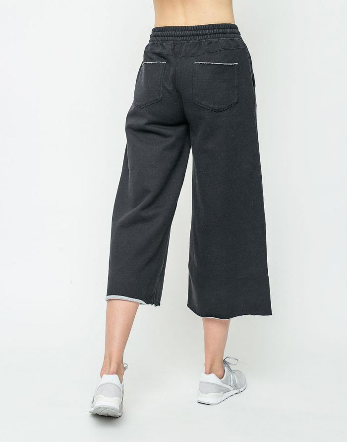 Tepláky - Champion - 3/4 Pants