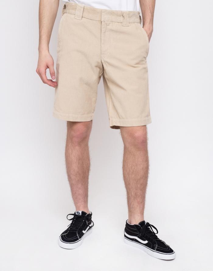 Shorts Dickies Fabius