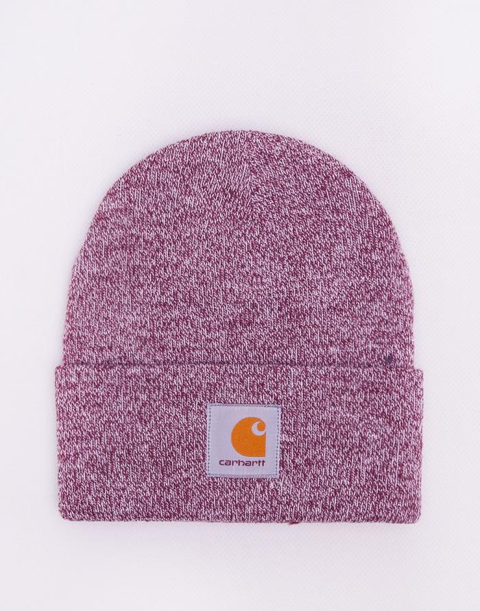Kulich - Carhartt WIP - Scott Watch Hat