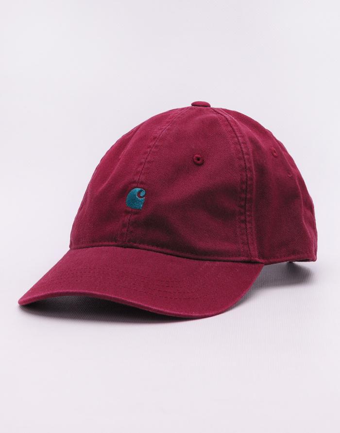 Dad cap - Carhartt WIP - Madison Logo Cap