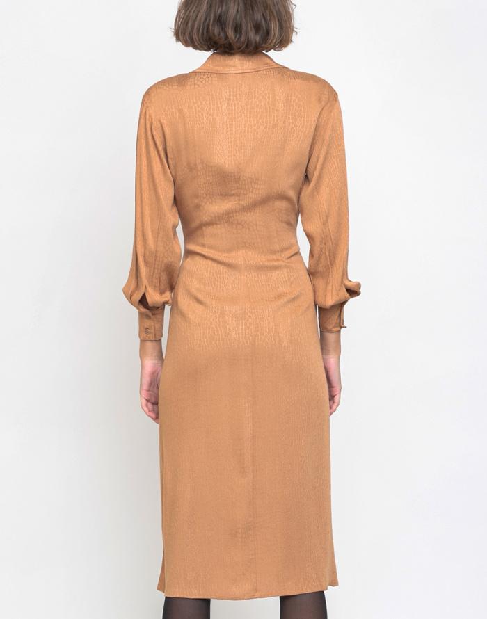 Šaty Edited Mana Dress