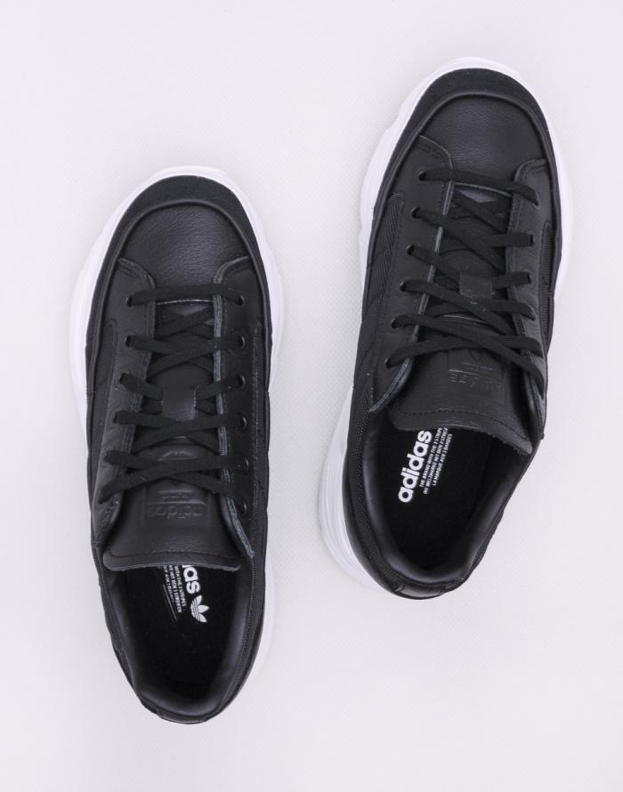 Sneakers adidas Originals Kiellor